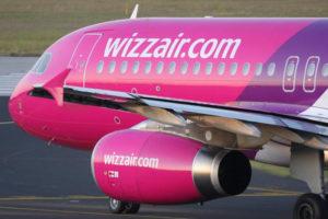 Cómo modificar el nombre y vender tu billete de avión con Wizz Air 1