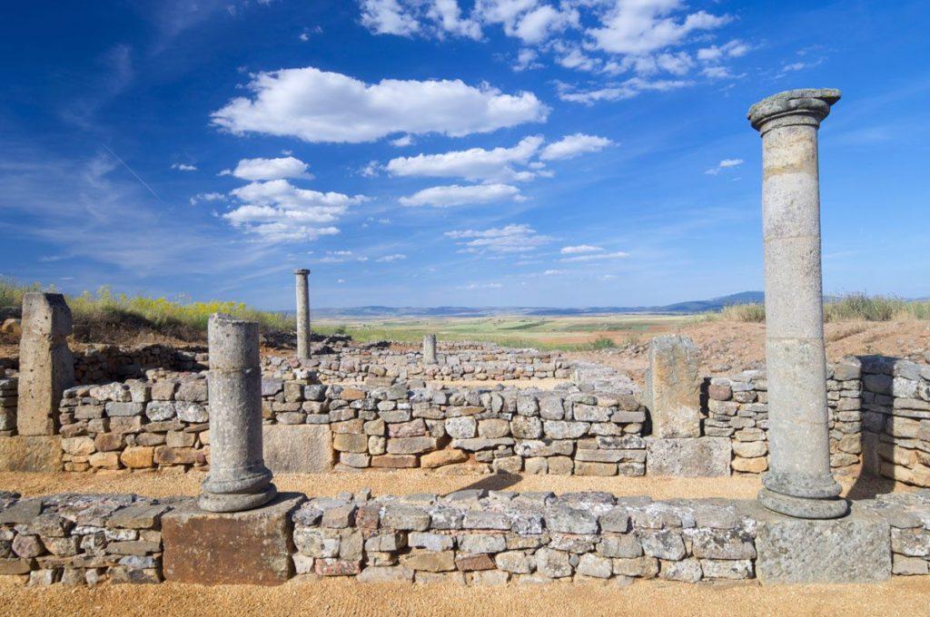 Viaja por Aragón y Soria con Therpasa 4