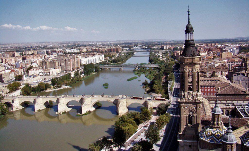 Viaja por Aragón y Soria con Therpasa 8