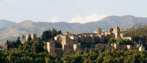 Consejos para viajar en tren AVE a Málaga