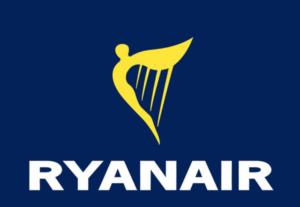 Cómo modificar el nombre y vender tu vuelo con Ryanair 4