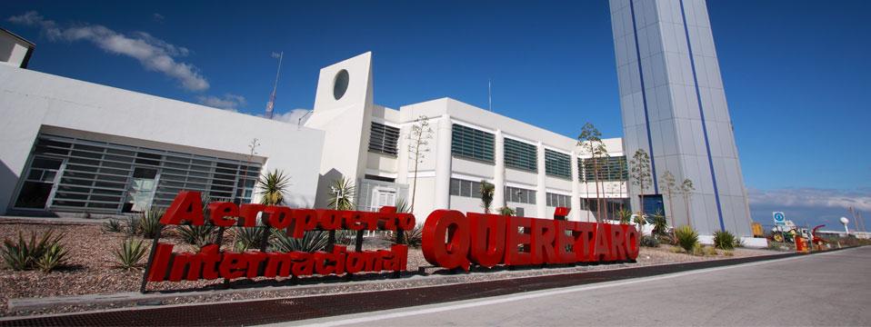 Cómo modificar el nombre y vender tu vuelo con TAR México 3
