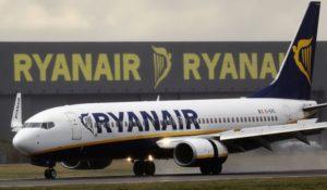 Cómo modificar el nombre y vender tu vuelo con Ryanair 3