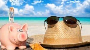 4 Tips interesantes para ahorrar en viajes en AVE y tren a nivel familiar o en grupos.
