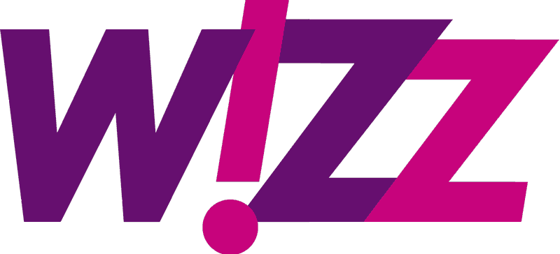 modificar nombre billete avión Wizz Air