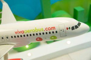 Cómo modificar el nombre y vender tu vuelo con Vivaerobus 4