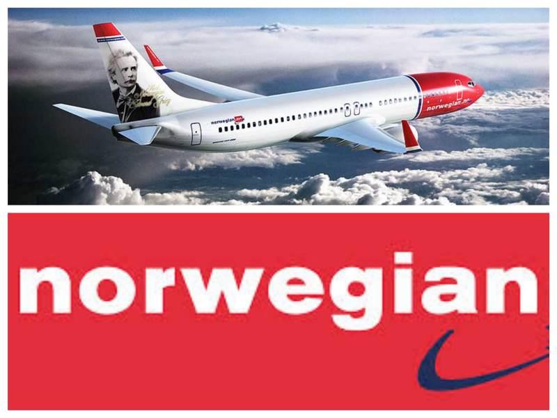 ¿Se puede modificar el nombre del titular de un billete de avión? ¿Puedo vender un billete de avión? 1