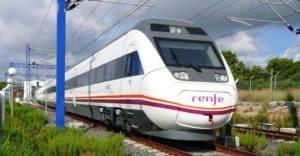 Cómo funcionan los cambios y anulaciones de billetes tren y AVE en Renfe. Códigos retorno 4
