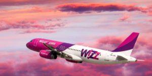 Cómo modificar el nombre y vender tu billete de avión con Wizz Air 4