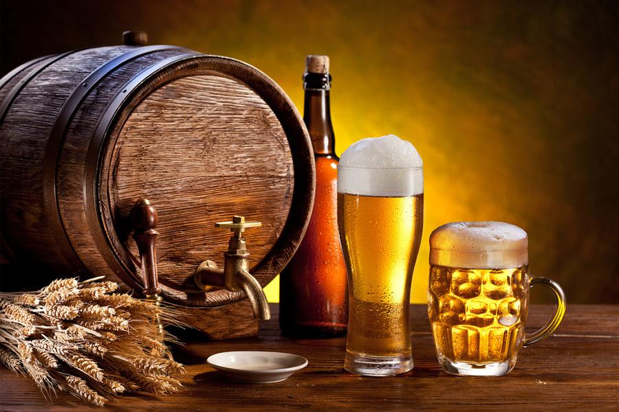 Los 5 Mejores lugares para viajar en tren o AVE y probar las mejores cervezas artesanales 14