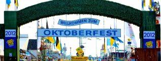 entrada oktoberfest
