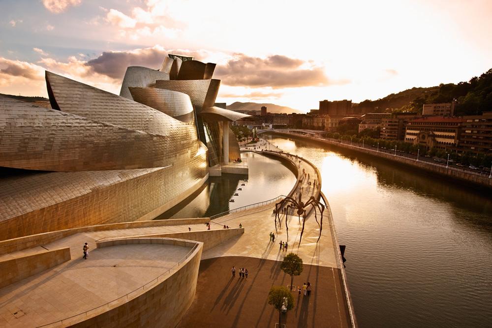 5 increíbles escenarios de cine en España para visitar en trenes AVE, ¿los conocías? 3