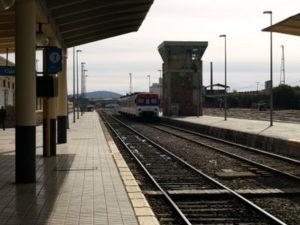 Por fin llega la Alta Velocidad a Extremadura 3