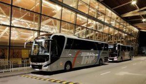 Viaja por Aragón y Soria con Therpasa 1