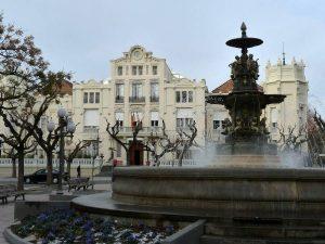 Cosas que tienes que saber antes de viajar en AVE a Huesca