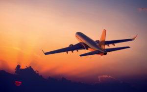 Revende tu billete de avión y no pierdas el dinero por no poder viajar. 2