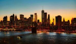 Lugares que no puedes perderte en un viaje a Nueva York