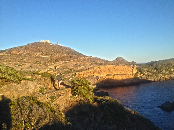 Costa Brava, descubre sus pueblos y playas 4