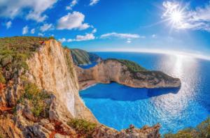 Guía de las mejores playas del Mediterráneo