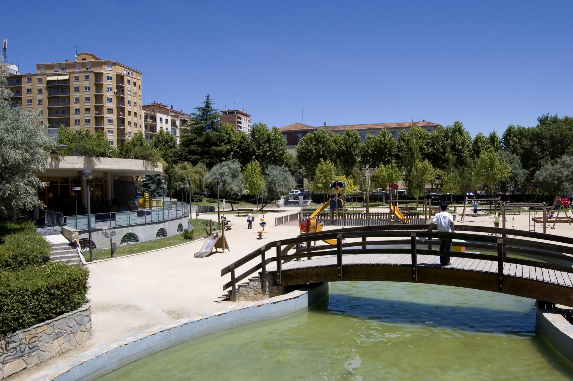 Visita Zamora en tren o AVE. Mejores sitios para conocer en un fin de semana. 1