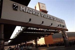 Historia del AVE en España, de la EXPO hasta nuestros días 4