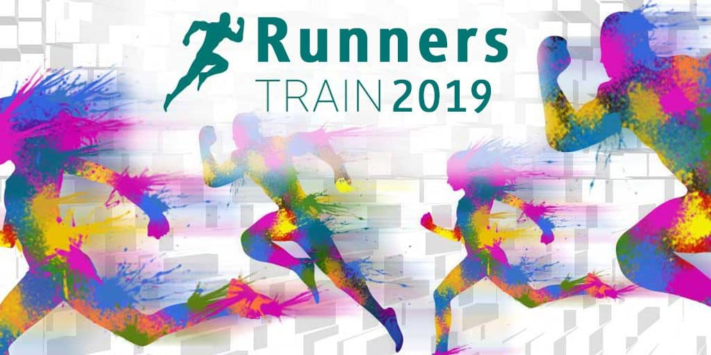 runners train renfe promocion descuento billetes ave