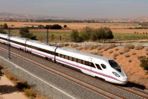 Como ha evolucionado la seguridad de los trenes en España 5