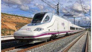 Como ha evolucionado la seguridad de los trenes en España 4