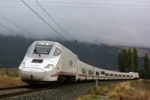Como ha evolucionado la seguridad de los trenes en España 3