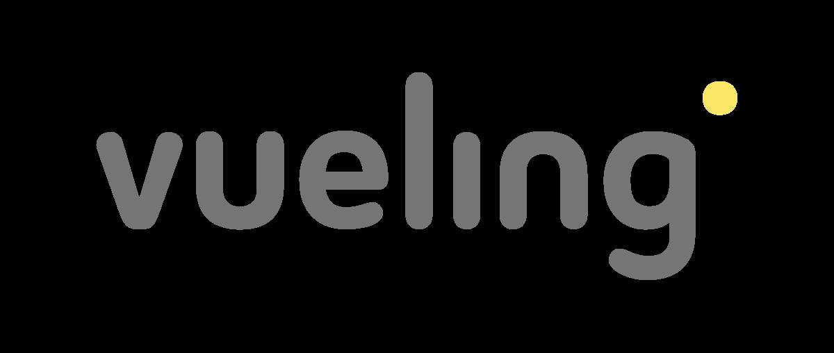 Cómo modificar el nombre y vender tu vuelo con Vueling Airlines. 4