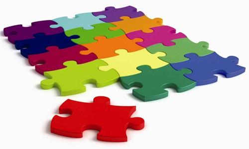 Ventajas de la economia colaborativa