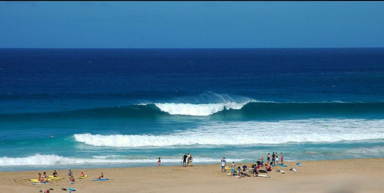 Conoce 5 sitios increíbles al viajar con tu billete barato low cost a Canarias. 2