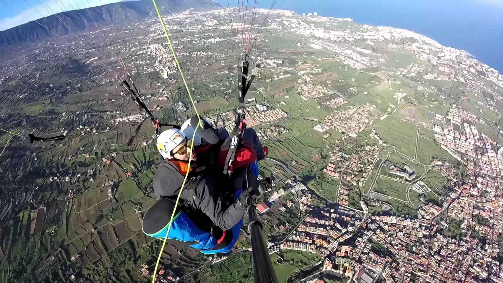 Conoce 5 sitios increíbles al viajar con tu billete barato low cost a Canarias. 5