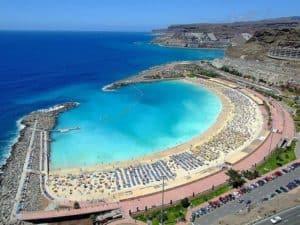 Conoce 5 sitios increíbles al viajar con tu billete barato low cost a Canarias.