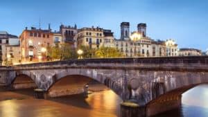 Los mejores sitios a recorrer al Viajar en AVE a Girona