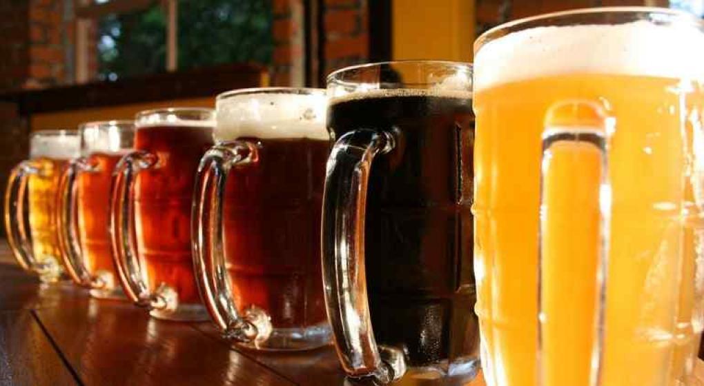 Viajar low cost a Praga, bellos lugares y la cerveza más barata de Europa. 5