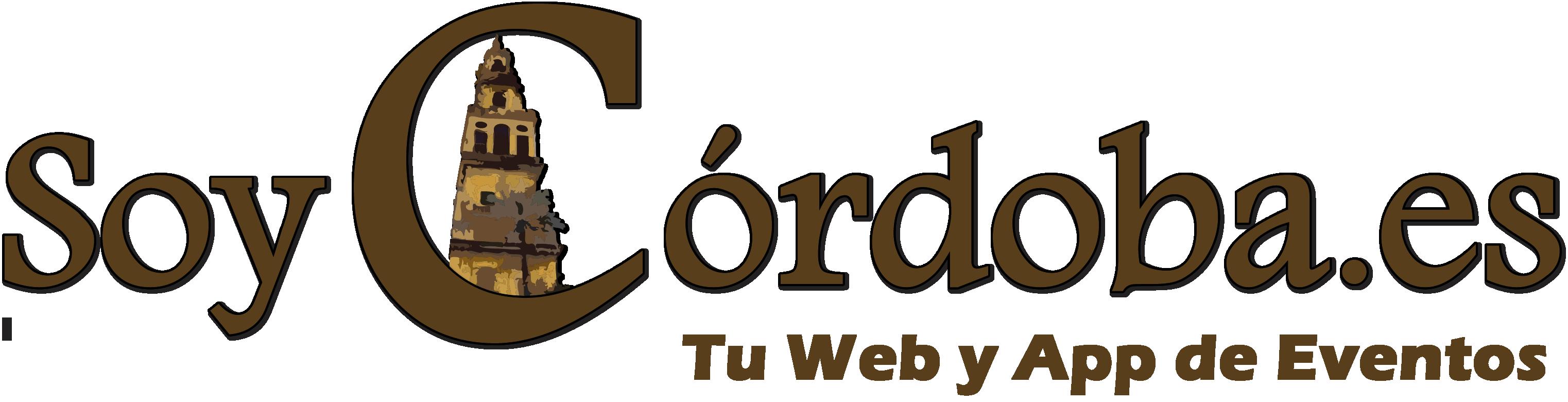 https://www.truecalia.com/media/img/logosoycordobaplano.png