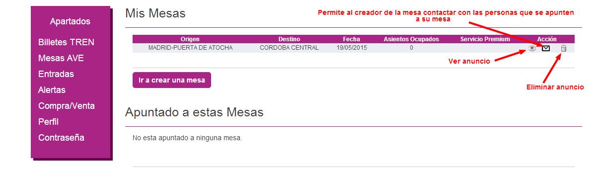 http://www.truecalia.com/media/img/zona de usuario  creador mesa  truecalia.com.png